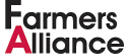 Farmers Alliance Logo