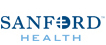 Sanford Health Logo